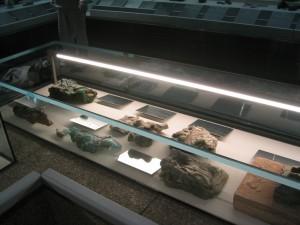 LEDシームレススリムライト 高演色型展示照明