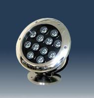 LEDウォーターランプ